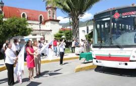 inicia-programa-verano-turistico-infantil-2015