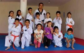 inicio-de-cursos-de-verano-de-tae-kwon-do5