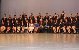 instituto-metropolitano-celebra-graduacion22