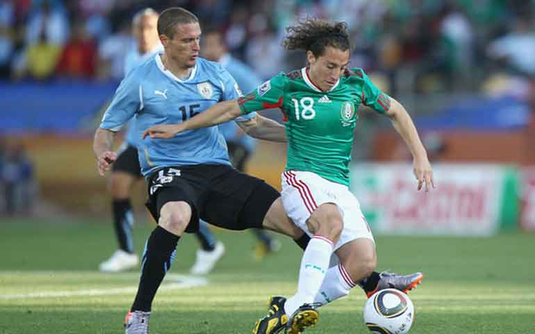intento-de-soborno-en-el-mexico-vs-uruguay-del-2010