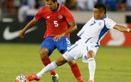 jamaica-gana-a-canada-y-el-salvador-logra-empate