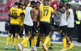 jamaica-saca-boleto-a-cuartos-al-vencer-1-0-a-el-salvador
