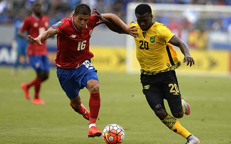 jamaica-sorprende-y-le-saca-empate-a-costa-rica