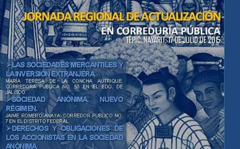 jornada-regional-de-actualizacion-en-correduria-publica