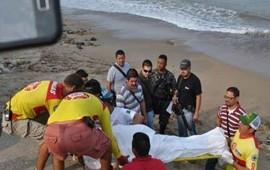 joven-aparece-muerto-en-playa-de-san-blas