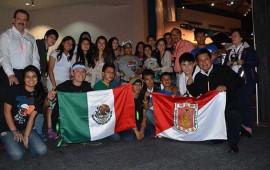 jovenes-mexicanos-ganan-competencia-de-la-nasa