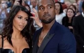 kanye-west-no-decide-lo-que-viste-kim-kardashian-segun-su-estilista