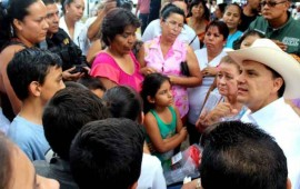 la-seguridad-de-nayarit-beneficia-la-inversion-coparmex