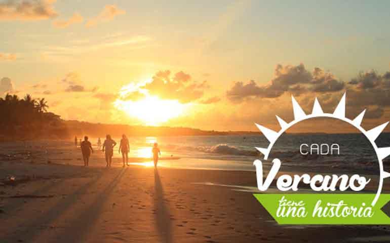 lanzan-promociones-de-verano-en-riviera-nayarit