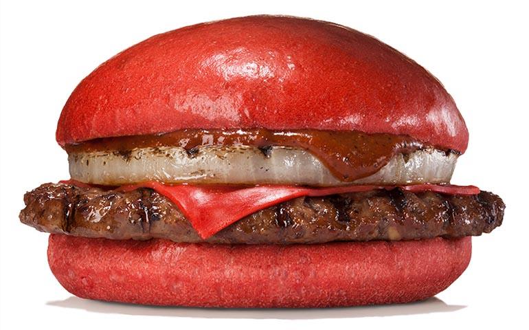 las-colorburgers-llegaron-a-burger-king