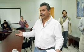 lider-de-la-cnte-en-michoacan-con-titulo-pero-sin-cedula-profesional