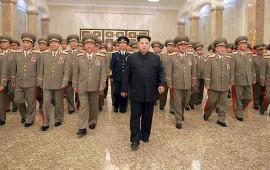 lider-norcoreano-ha-ordenado-mas-de-70-ejecuciones