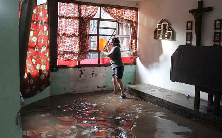 lluvias-afectan-400-casas-en-morelia