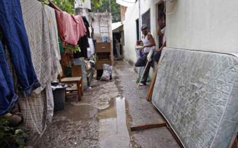 lluvias-afectan-a-mas-de-2-mil-viviendas-en-jalisco1