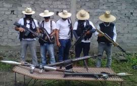 los-blancos-de-troya-surge-supuesto-grupo-armado-en-michoacan