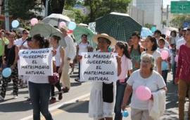 marchan-en-jalisco-contra-el-matrimonio-gay