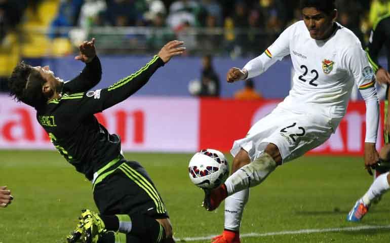 mexico-40-del-ranking-mundial