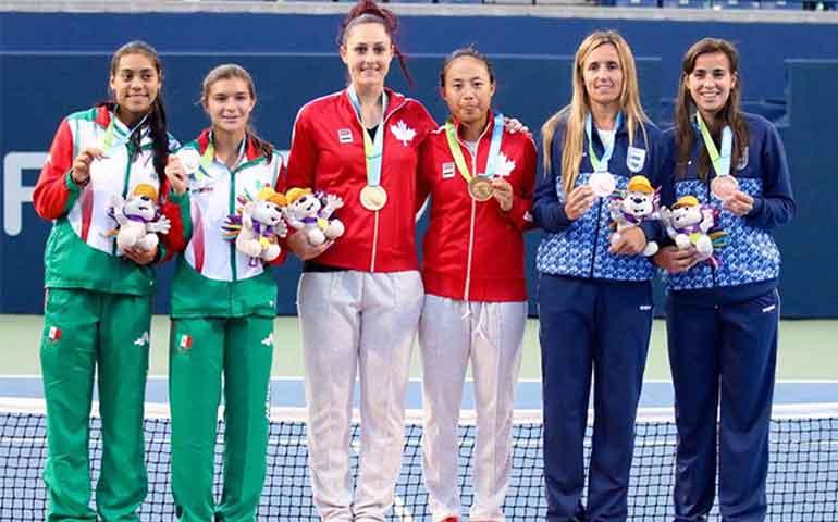 mexico-con-la-plata-en-dobles-femenil-de-tenis