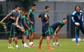 mexico-enfrentara-a-trinidad-y-tobago-en-septiembre