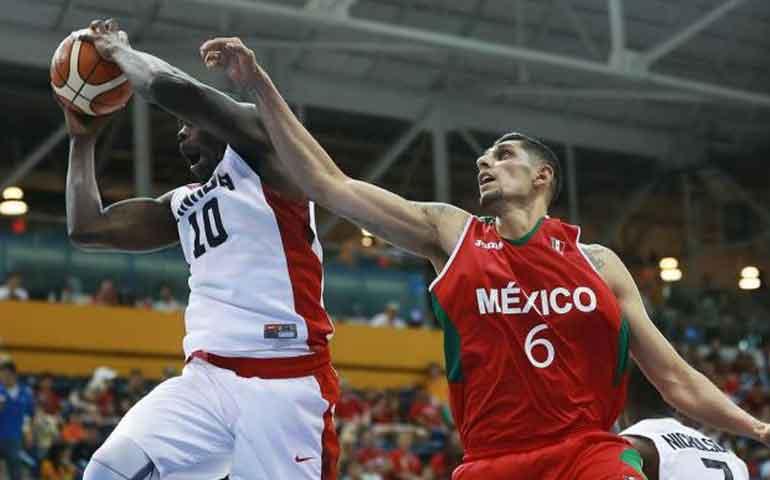 mexico-fuera-de-las-medallas-en-basquetbol-varonil