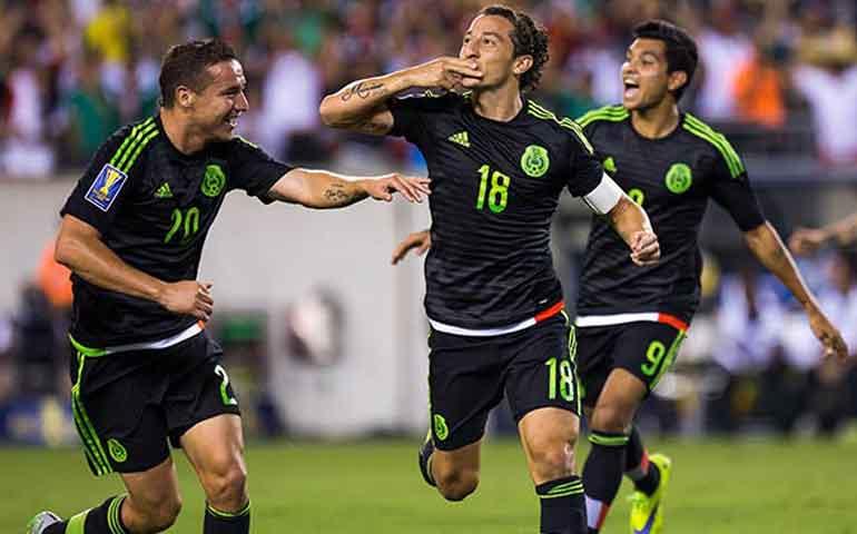 mexico-se-proclama-campeon-de-una-turbulenta-copa-oro