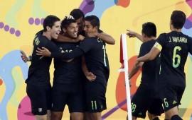 mexico-sub-22-gana-2-1-a-panama-y-jugara-la-final-panamericana