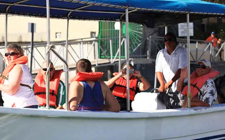 muestran-fidelidad-los-turistas-a-riviera-nayarit