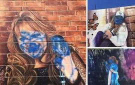 mural-dedicado-a-jenni-rivera-vuelve-a-ser-vandalizado