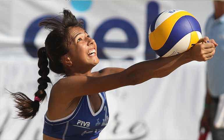 nacional-de-voleibol-de-playa