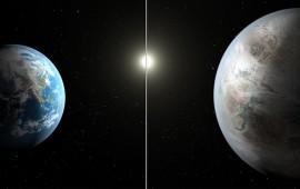 nasa-encuentra-planeta-similar-a-la-tierra