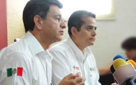 nayarit-es-lider-en-prevencion-de-obesidad-y-diabetes