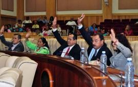 nueva-ley-protegera-a-mas-de-400-mil-menores-de-edad-en-nayarit