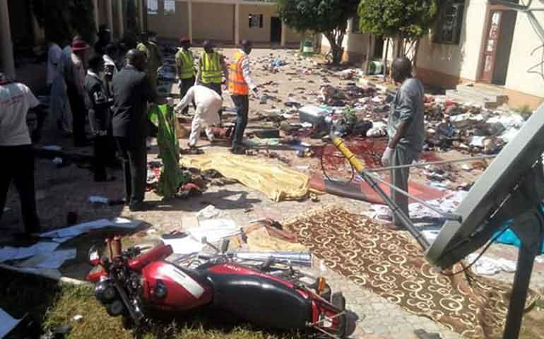 nuevo-atentado-en-nigeria-deja-al-menos-20-muertos