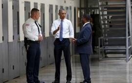 obama-realiza-visita-historica-a-prision-federal