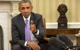 obama-tunde-a-los-precandidatos-republicanos-a-la-presidencia