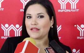 ofrece-infonavit-subsidios-de-hasta-70-mil-pesos-para-compra-de-vivienda