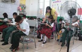 ola-de-calor-en-chihuahua-obliga-a-recortar-ciclo-escolar