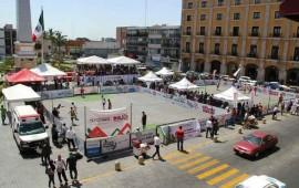 organiza-gobierno-street-soccer-2015