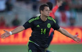 orlando-city-confirma-interes-en-chicharito