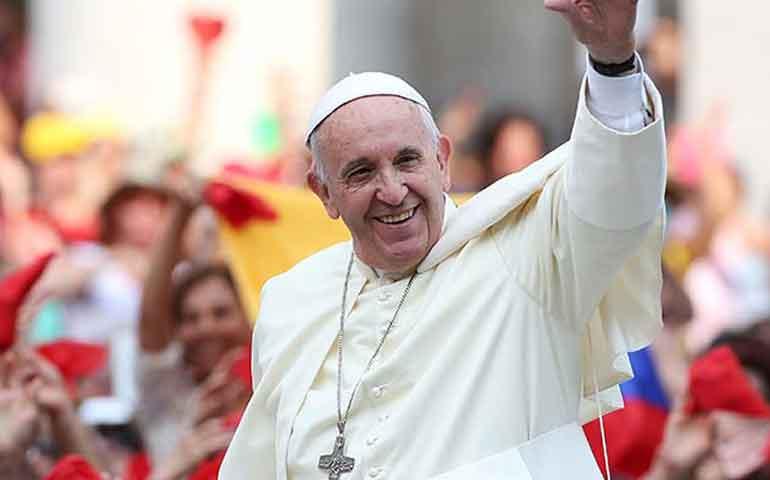 papa-advierte-riesgo-de-que-iglesia-catolica-termine-como-dictadura