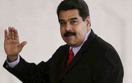 partidos-opositores-se-unen-para-contender-contra-oficialismo-en-venezuela
