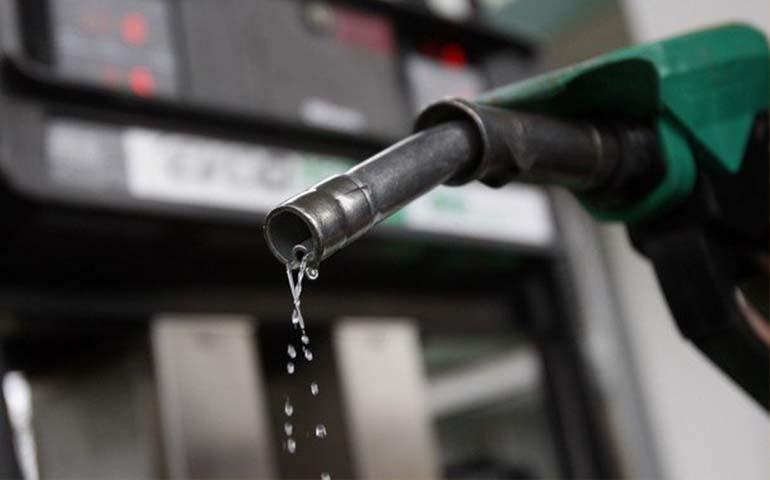 pemex-normalizara-abasto-de-gasolinas-en-guadalajara
