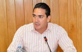 pide-santana-a-alcaldes-manejo-honesto-en-administraciones