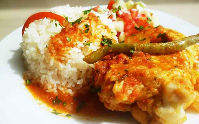 pollo-al-vodka-con-tomate