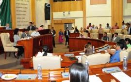 presentan-iniciativa-de-reforma-a-la-ley-de-archivos
