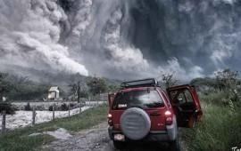 publican-declaratoria-de-emergencia-por-erupcion-del-volcan-de-colima