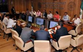 realizan-panel-de-turismo-y-proteccion-al-medio-ambiente-en-el-congreso