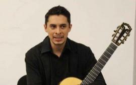 realizan-taller-de-desarrollo-de-tecnica-de-interpretacion-musical-en-la-guitarra-clasica8