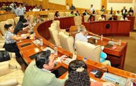 refuerzan-diputados-locales-acciones-en-materia-de-salud
