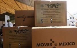 regalaran-mas-de-120-mil-televisores-digitales-en-nayarit